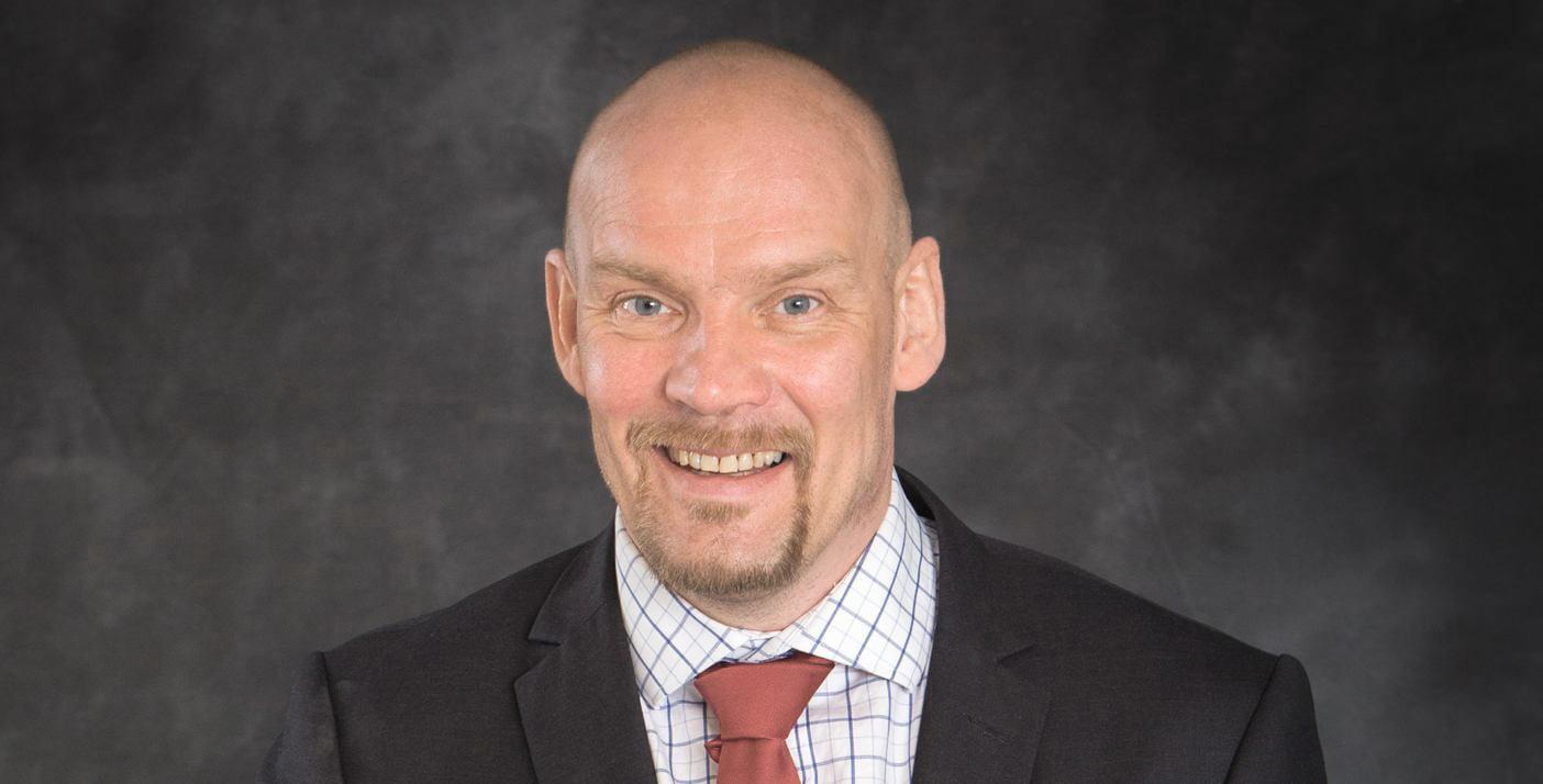 Timo Peltomaa